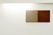 Roel Goussey, Jan Colle exhibit, 2007