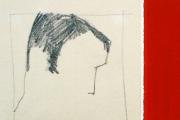 Roel Goussey, Untitled, 1996