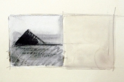 Roel Goussey, Untitled, 1997