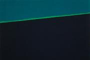 Roel Goussey, The Sea, 2008