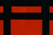 Roel Goussey, Untitled, 2003