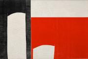 Roel Goussey, Untitled, 1999
